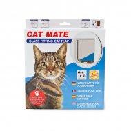 210W 小貓寵物門