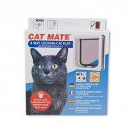 235W 小貓寵物門