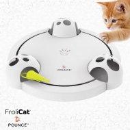 POUNCE貓抓鼠遊戲盤